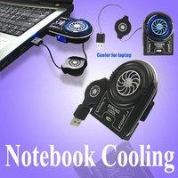 Коврики для ноутбука охлаждающая