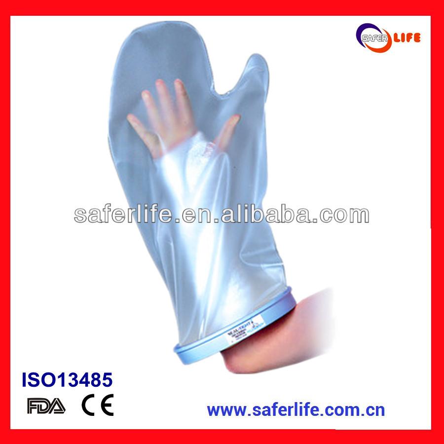 bandage protector.jpg