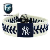 Спортивный сувенир OEM  DS-leather bracelet--17