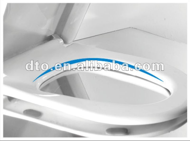 P02 india style toilet seat, View indian style toilet seat, DTO ...