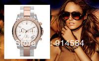 Наручные часы 1 /hotest MK 5323Watch + Janpan