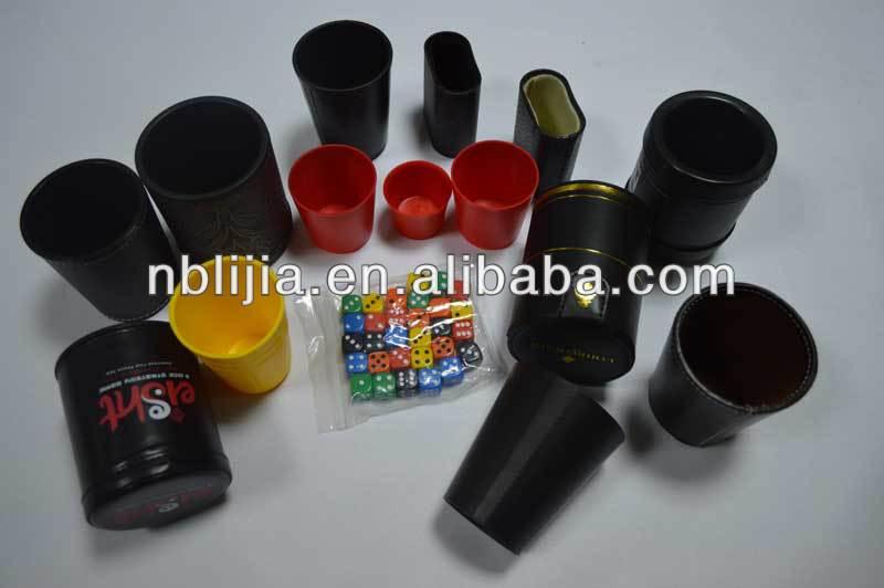 dice cup  series.jpg