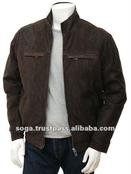 jacket (2).jpg