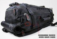 Спортивная сумка для туризма ,