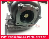 Запчасти для двигателя GT35 T3 .68ar 4 550HP +