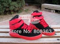 Женские кеды women's shoes, women high shoes sport and 2013 fashion style