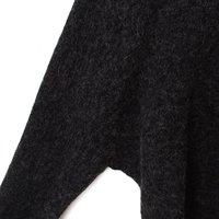 Пуловеры  1786