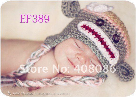 EF389.jpg