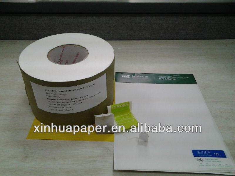 18.5g B-2 teabag paper.jpg