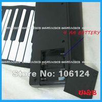 Электроорган OEM 49 Midi WB-P01