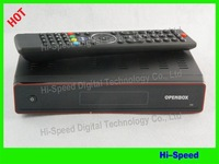 Приемник спутникового телевидения NEWEST MODEL! Original OPENBOX X5 hd satelite receiver IPTV Support Internet Ethernet, Youtube, Youporn, Weather Forecast