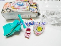 Волчок Sinocreation Beyblades l LW105F BB88 , Beyblades , shippig