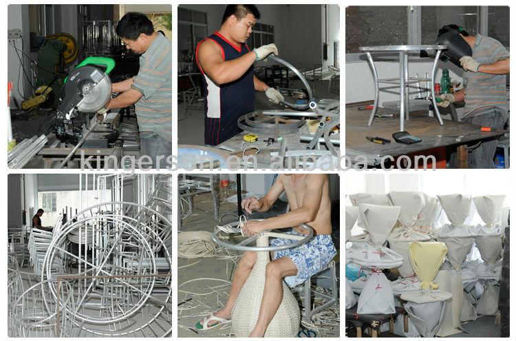 Best Sale!!! Cina Manufacturers Outdoor Furniture,New design Outdoor Furniture