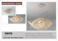 Различные лампы и освещающая продукция ожидаемое время перехвата 9416