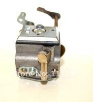Инструмент частей OEM GX100