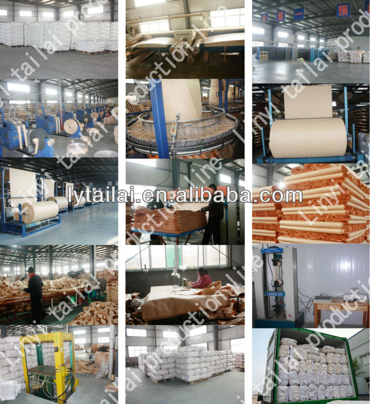 2014 new polypropylene woven bags for packing wood pallet manufacturer