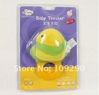 Игрушки для маленьких детей крошечный BT-1704
