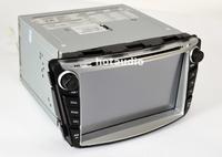 GPS-навигатор Hot! Car DVD for Hyundai Verna Solaris I25 with 3G Russian menu Camera Brackets GPS radio bluetooth TV iPod PIP