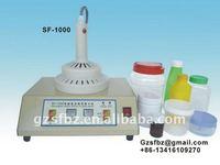 Упаковочное оборудование Shifeng sf/1000 SF-1000
