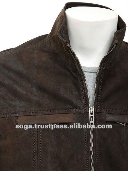 jacket (3).jpg