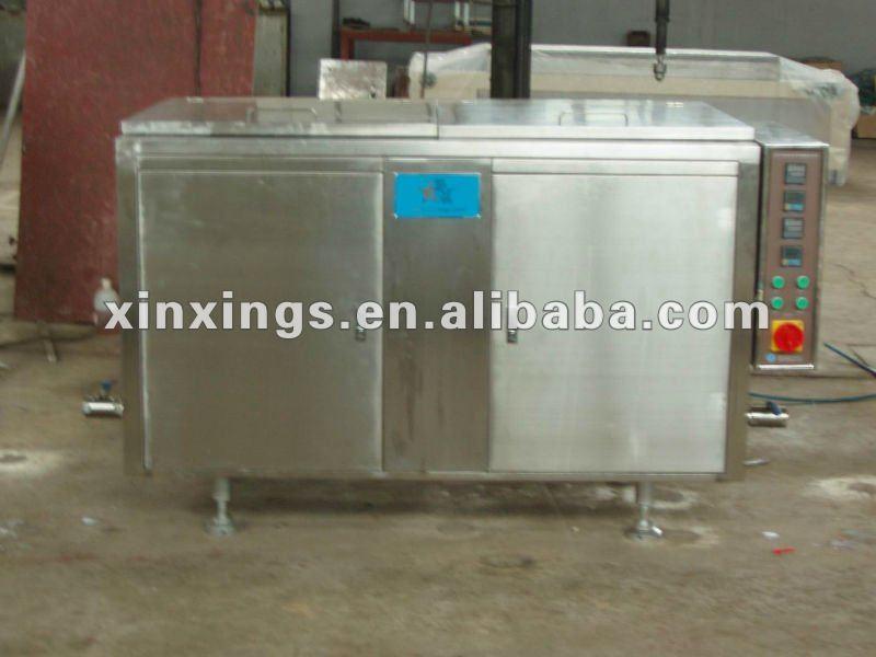 Chocolate making machine RY500 Grease Melting Tank