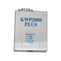 Средства для диагностики для авто и мото ECU Flasher KWP2000 PLUS