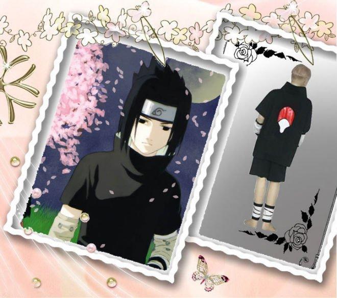 naruto shippuden sasuke uchiha. naruto shippuden sasuke uchiha