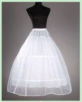 Кринолин wedding dresses petticoats
