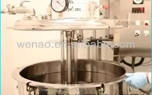 Special Designed Soft Gel Encapsulation Machine,Softgel Encapsulation Machine