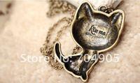 Кулон Ожерелье  00125