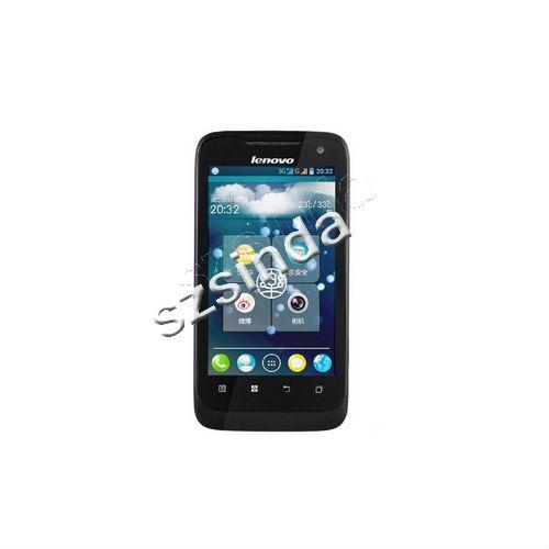 Lenovo A789 Android 4.0