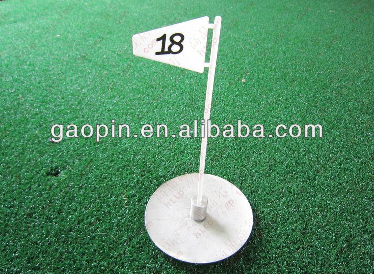 golf jakarta