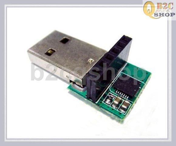 Sensor Shield V5 IO EXPANSION - JUAL ARDUINO