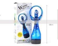 Вентилятор Water Spray Fan