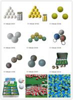 Индивидуальные продукты caiton