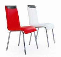 Столовый стул ROMANCE ,  USD16 /piece FOB C208