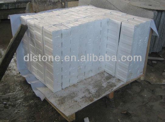 24x24 Marble Floor Tile Oriental White Marble Tile