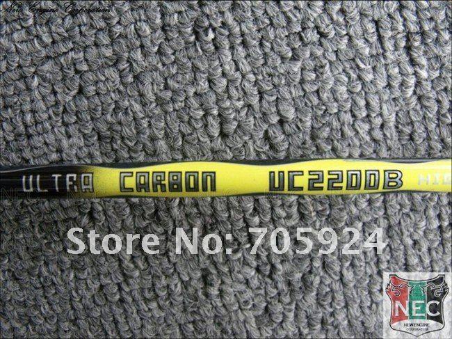 LI-NING ULTRA CARBON UC2200B. 2.jpg