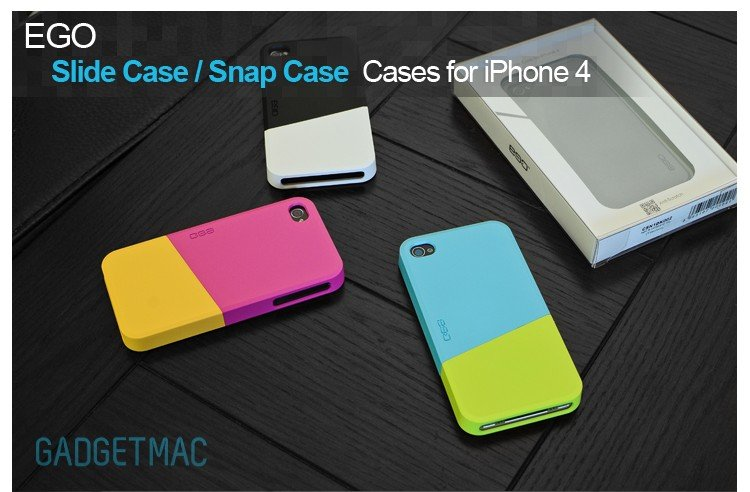 50 pcs/lot New South Korea ego individual case skin cover for iphone 4S 4G ,Free shipping,Factory wholesale,121 kind color