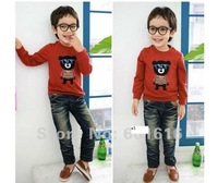 Free Shipping! Cooooool Jeans for both boys and girls