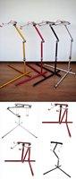 Складной стол Foldinglife nottable x N-01