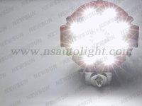 Система освещения 12V 51W UTV
