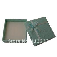 Подарочная коробка для ювелирных изделий Bzcome ,  9x9cm TB008 10