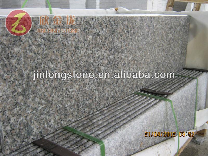 granite g636.JPG