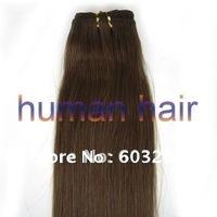 Наращивание волос  Бразильские волосы