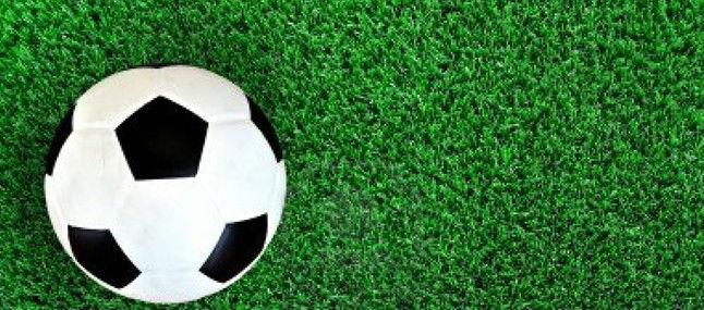 2013 caliente de la venta de hierba de césped artificial para deportes de interior