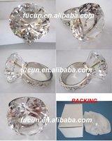 free shipping,hot sale rhinestone napkin ring 2011,50pcs/lot,high quality,shinning rhinestone