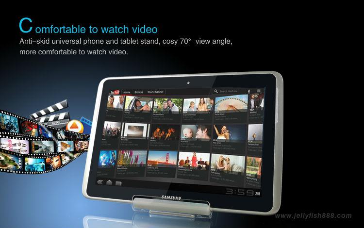 For ipad mini case, for mini ipad, for ipad mini smart cover