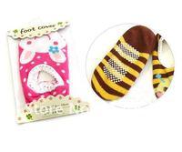 Носки для мальчиков , baby, 6/18 , 10pairs WZ002