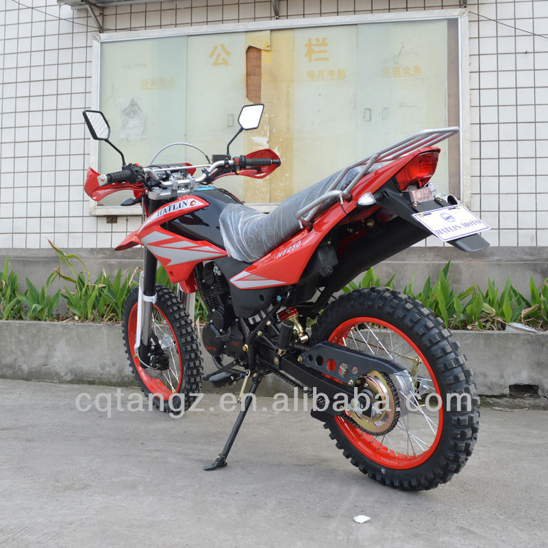 Fashion Mover Chinese New 250cc Motorcycle For Sale Brands Original Factory